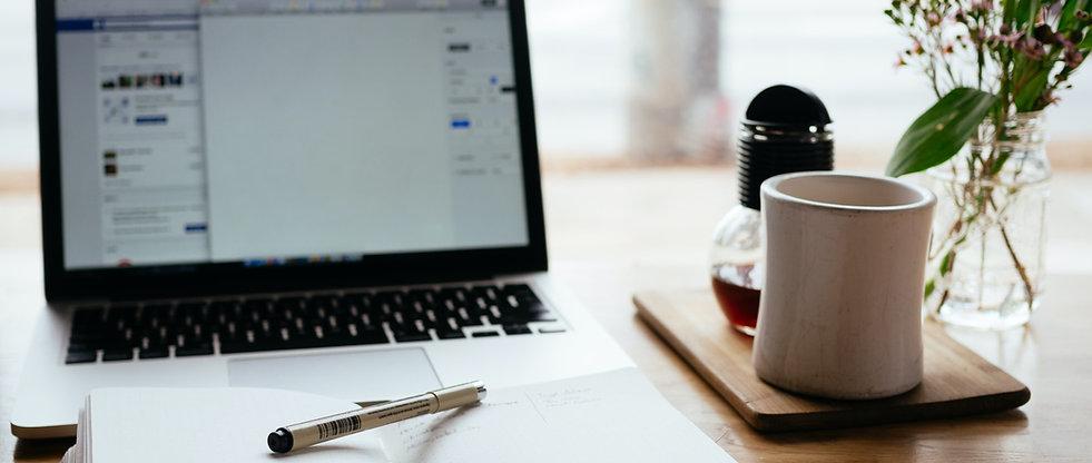 Home Desk