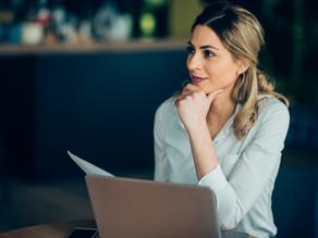 איך לייצר הזדמנויות עסקיות?