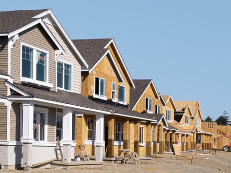 West Island housing affordability boot camp