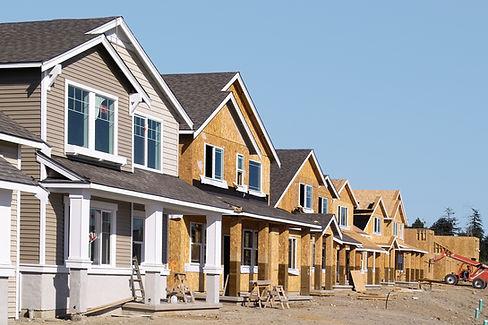 Real Estate Developers Services