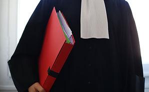avocat-droit-commerce.png