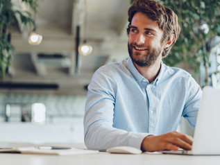 Why it's important to be a dependable employee