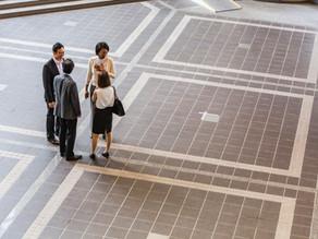 Благоустройство- укладка тротуарной плитки