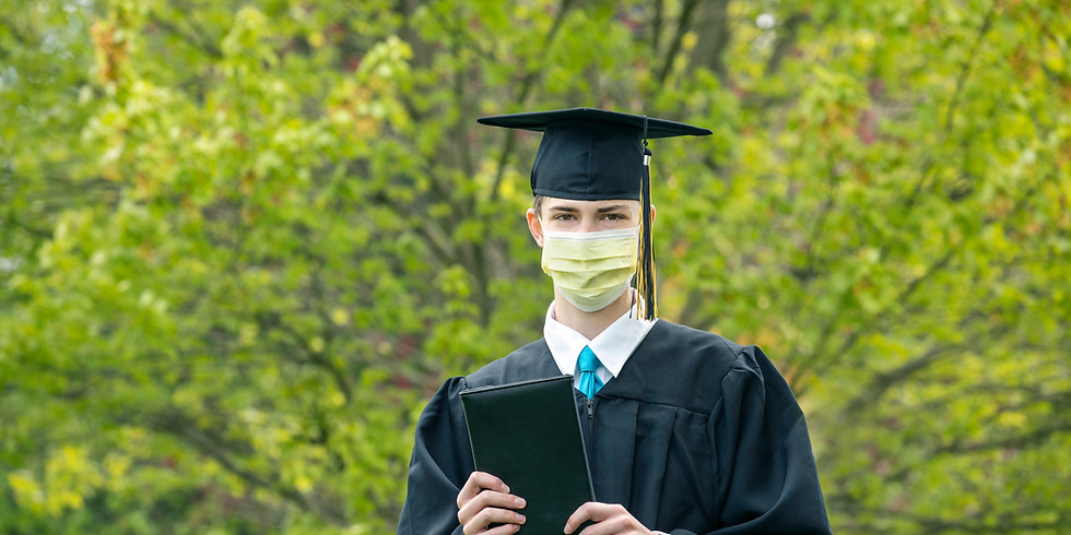 8th Grade Graduation (K-Z)
