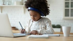 Steps to Homeschooling Success