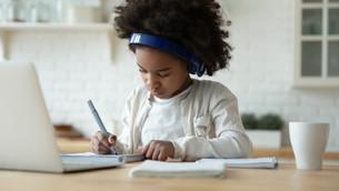 Steps to Homeschooling Success