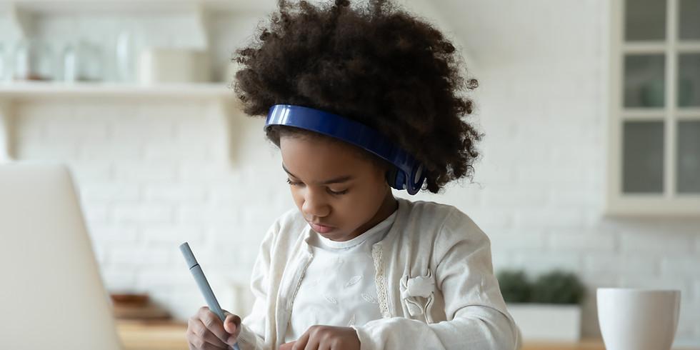 発達・知的に気になるお子様の成長を考える会 みらいずカレッジ 無料講演会