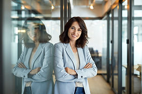 Sales Manager M-W-D | Flexible Bürolösungen & Coworking - Nürnberg