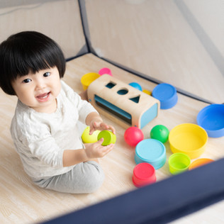 What To Pack In Your Everyday Infant Care Bag?