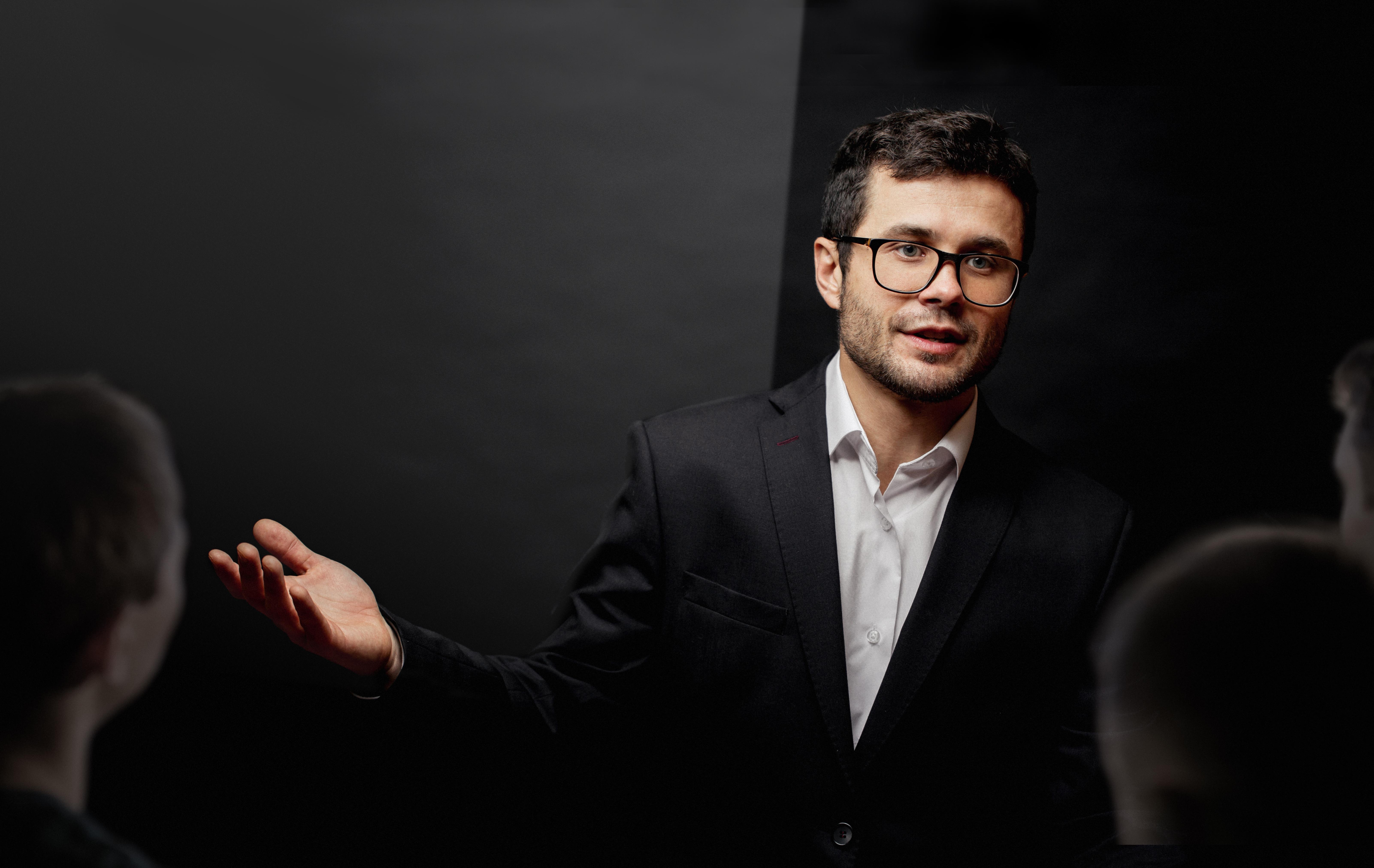Jordi Guillen