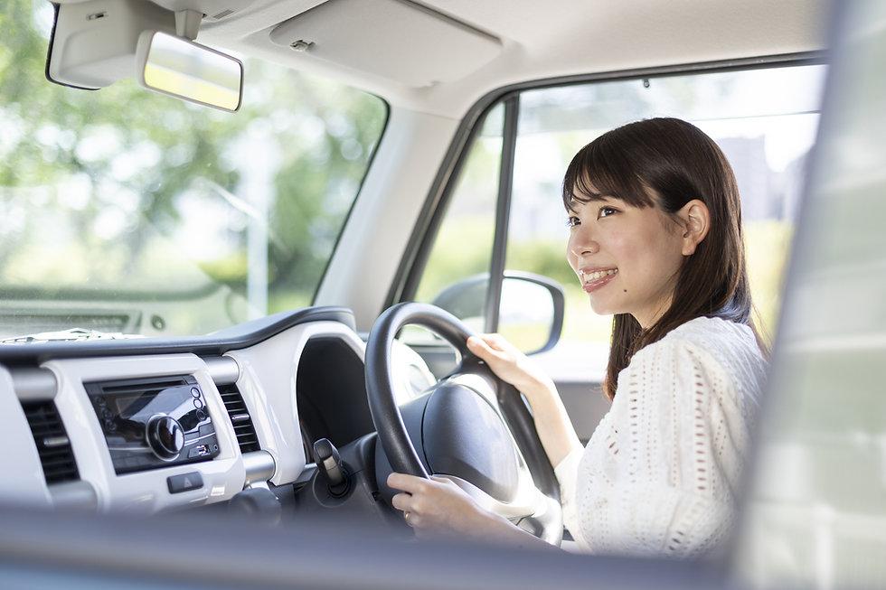 Self Drive Hire insurance Broker