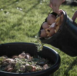Algunos tips e ideas para reciclar también en verano