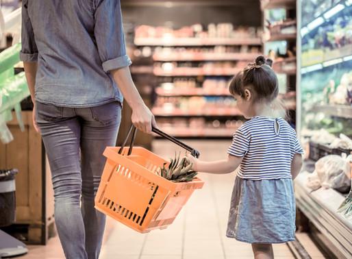 Kemahiran Ibu Bapa untuk Generasi Z