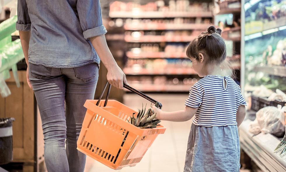 Curso Excelencia en Atención Telefónica para Supermercados