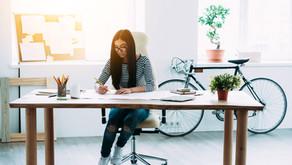 Développement personnel : 3 conseils qui vous aideront à cesser de vouloir pour commencer à faire
