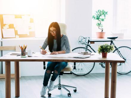 Dicas para melhorar a sua concentração no trabalho