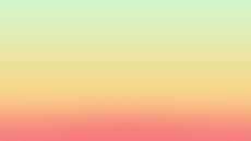 Yellow Orange Gradient