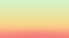 Желтый оранжевый градиент