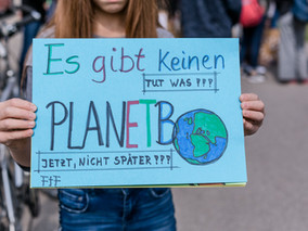 """Start unserer Webseite - Projekt """"aquila green solutions"""""""