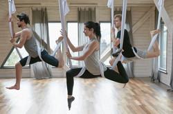 Flexibilidade e facilidade