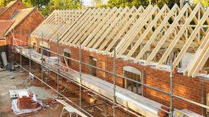 Insuring Your Self Build or Renovation Project