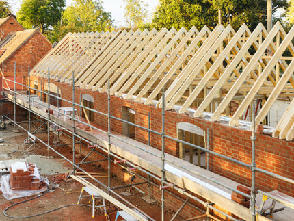 Alarm bells sound from Cyprus as home building costs jump by 20 pct