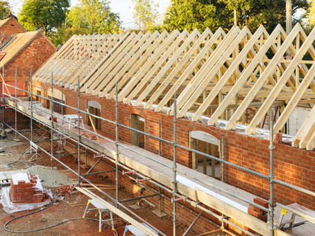 Quick Guide to Construction Loans