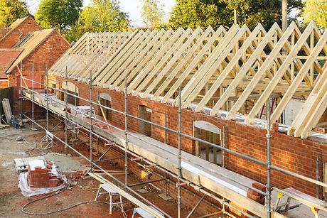 Brick Construction