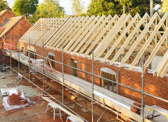 brick-construction