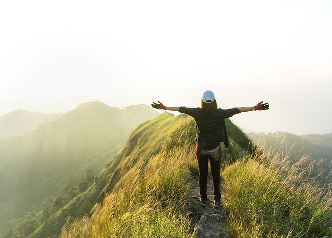 turismo-viajes-de-aventura.jpg