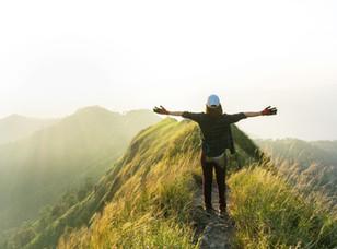 Épanouissement personnel : améliorer son « moi »