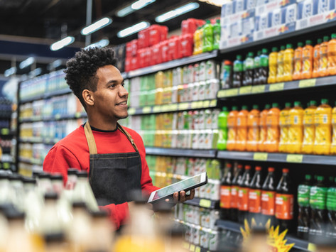 Mississippi Grocery Stores that Hire Felons