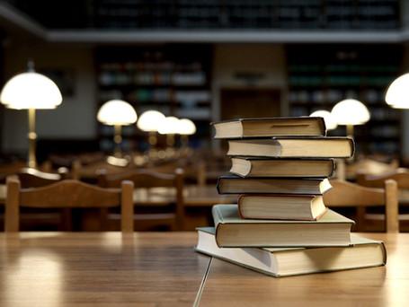 Schooling vs Education