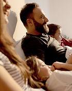 Où trouver les meilleurs divertissements en famille, entre amis, en solo | Ladouceurement Vôtre ! | https://www.ladouceurementvotre.ca/projects/membres-privilèges