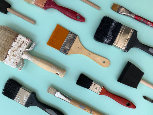 Painters & Decorators- Grimsby!