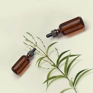 Activez le secteur EST du Ba Gua Feng Shui grâce à cette synergie d'huiles essentielles