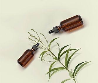 huiles pour massage minceur