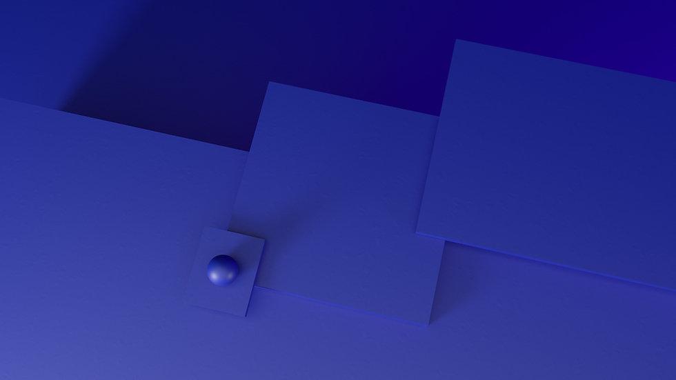 Formes géométriques 3D