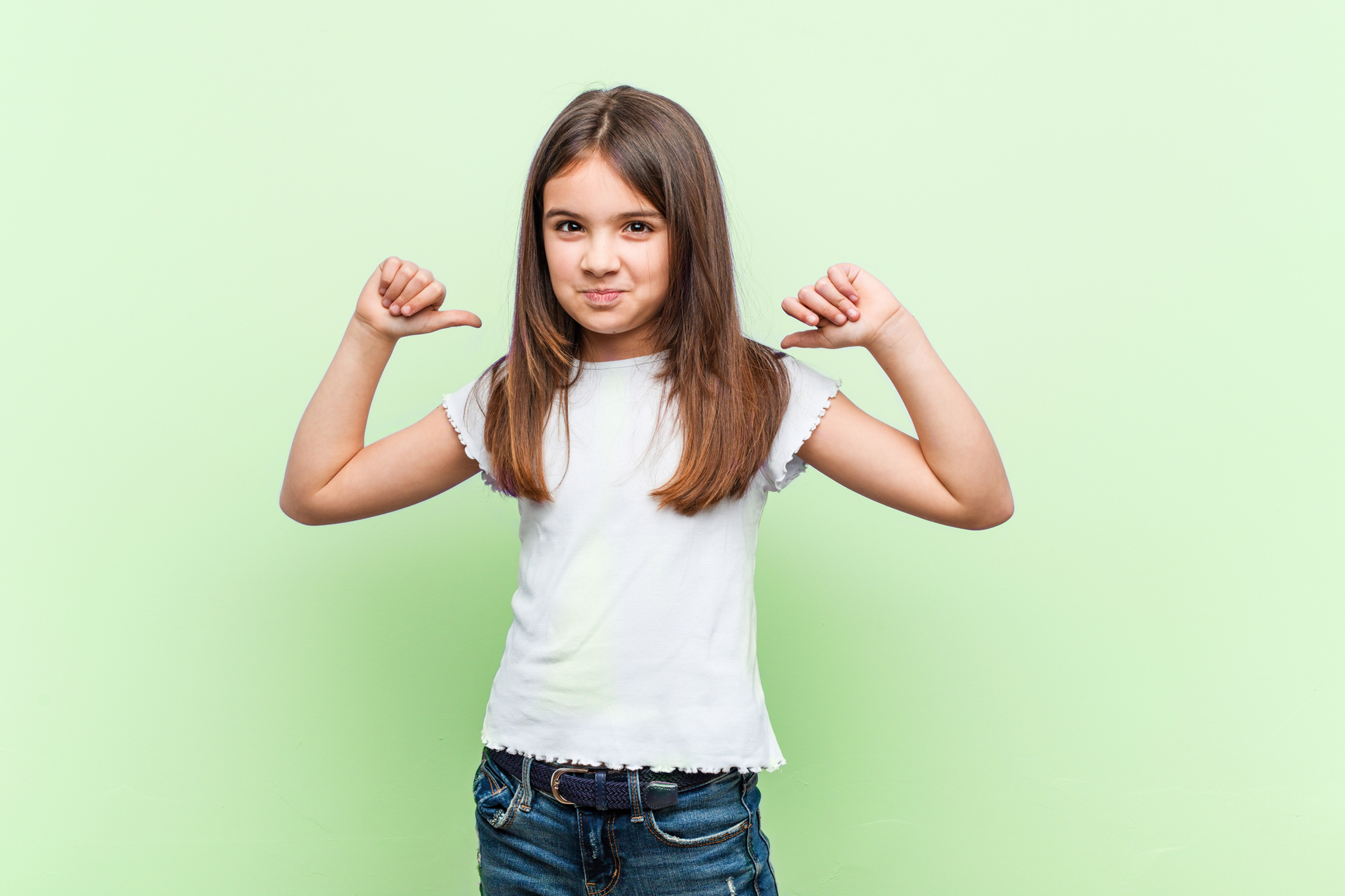 Online Child Stammering Therapy