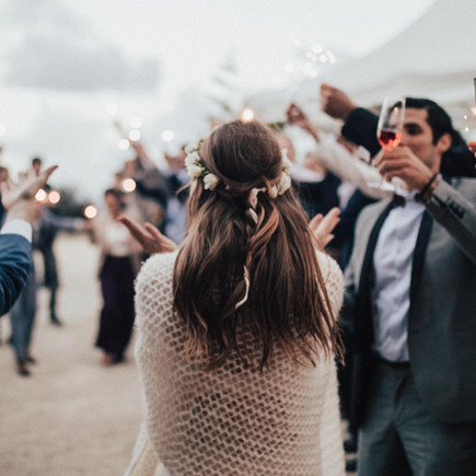 Finding Your Perfect First Dance Song