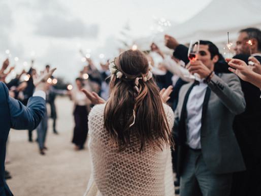 Wedding Well Wishes