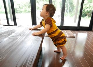 2020/10/19「赤ちゃんと一緒」 加圧トレーニングなら加圧スタジオHIWALANI eluaです! 小田急線・町田駅東口より徒歩3分です。皆様こんにちは!