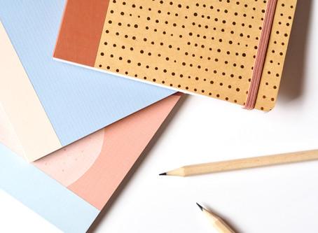 色彩検定 2020年度夏期試験について