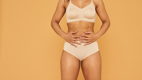 The Best and Worst Diets for Gut Health