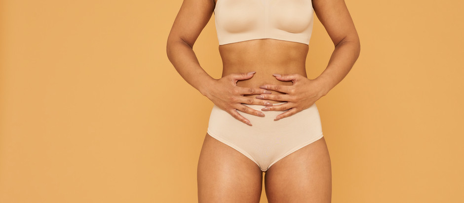 Probiotics For Weight Loss! Is There A Connection?