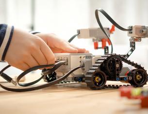 Advanced Prototyping Methods