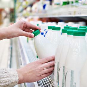 上达资本向新希望乳业出售宁夏寰美乳业股权,实现成功退出