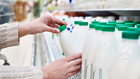 Let's be clear at last: should we drink milk or not?
