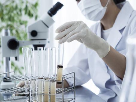 コロナウィルスに関する研究論文の募集・公開について