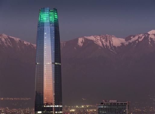 Creación de empresas en Chile para extranjeros: Simplificación de trámites.